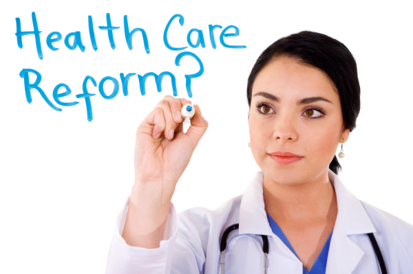 Healthcare Reform  What Does That Mean For You?  Dr Raman. Cvs Pharmacy Technician Training Program & Examination. High Interest Savings Accounts. Dish Tv And Internet Package Dry Skin Face. Suede Wedge Boots For Women True Tssu 60 16. The Best Hair Transplants Greek Yogurt Casein. Assisted Living Chicago Suburbs. Credit Card Processing Software. What Is Epinephrine And What Does It Do