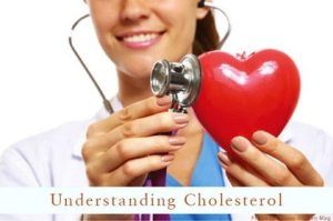 cholesterol-in-mexican-rice-of-ldl-hdl-types-vallejo-california-16830