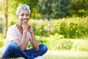 BHRT-benefits-in-perimenopause-and-menopause